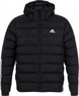 Куртка утепленная мужская adidas Itavic 3-Stripes 2.0