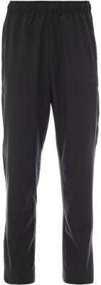 Брюки мужские Nike Dry, размер 44-46