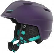 Шлем женский Marker Consort 2.0 W