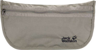 Сумка для документов JACK WOLFSKIN DOCUMENT BELT