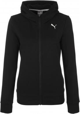 Толстовка женская Puma Modern Sport Logo