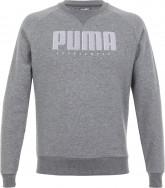 Свитшот мужской Puma Athletics Crew