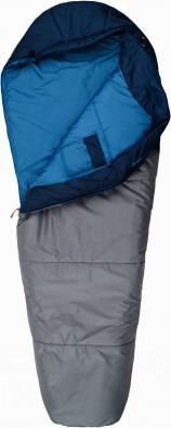 Спальный мешок The North Face Aleutian 20/-1 Regular правосторонний