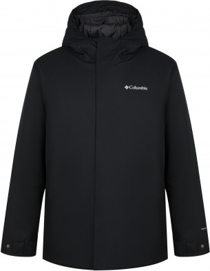 Куртка утепленная мужская Columbia Baldwin Park™