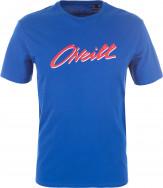 Футболка мужская O'Neill Jacks Art
