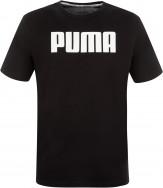 Футболка мужская Puma Active