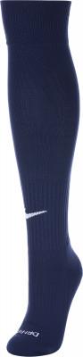 Гетры мужские Nike Classic Soccer, размер 33-37