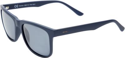 Купить со скидкой Солнцезащитные очки Invu