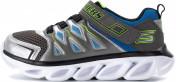 Кроссовки для мальчиков Skechers Hypno-Flash 3.0
