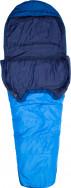 Спальный мешок Marmot Trestles 15 -9 левосторонний