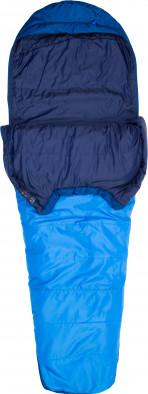 Спальный мешок Marmot Trestles 15 левосторонний