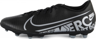 Бутсы мужские Nike Mercurial Vapor 13 Club MG