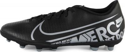 Бутсы мужские Nike Mercurial Vapor 13 Club MG, размер 42