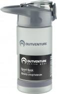 Фляжка Outventure, 500 мл
