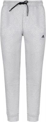 Брюки мужские Adidas Must Haves Fleece, размер 44-46 фото