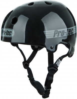 Шлем Pro-Tec Bucky Solid