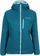 Куртка утепленная женская Columbia Redrock Falls