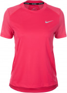 Футболка женская Nike Miler