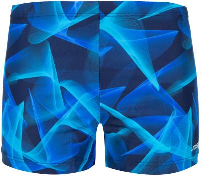 Плавки-шорты для мальчиков Joss, размер 128 фото