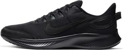 Кроссовки мужские Nike Run All Day 2, размер 43,5