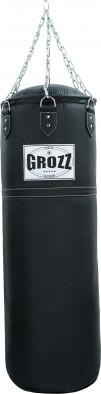 Мешок набивной Grozz, 60 кг