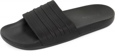 Шлепанцы мужские Adidas Adilette Comfort, размер 39