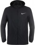 Ветровка мужская Nike Essential Hooded