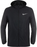 Ветровка мужская Nike Nk Essntl