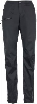 Брюки женские Mountain Hardwear ExponentЛегкие женские брюки exponent созданы специально для горного туризма. Водонепроницаемая мембрана 2.<br>Пол: Женский; Возраст: Взрослые; Вид спорта: Горный туризм; Силуэт брюк: Прямой; Технологии: VaporDry; Производитель: Mountain Hardwear; Артикул производителя: 1708571010MR; Страна производства: Вьетнам; Материал верха: 100 % нейлон; Материал подкладки: 100 % нейлон; Размер RU: 46;