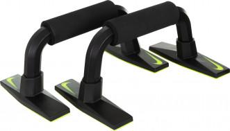 Упоры для отжиманий Nike Accessories