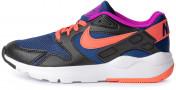 Кроссовки для девочек Nike LD Victory