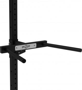 Брусья для силовой рамы RZR Bars For Power Rack