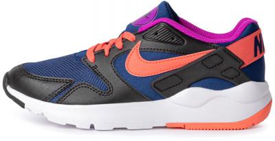 Кроссовки для девочек Nike LD Victory, размер 39