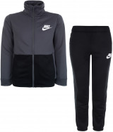 Костюм спортивный для мальчиков Nike Sportswear