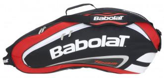 Сумка Babolat X 3 Team