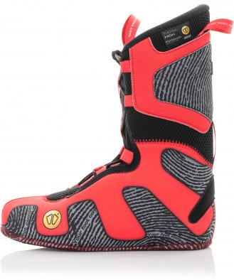 Ботинки внутренние Sidas Cental High V2