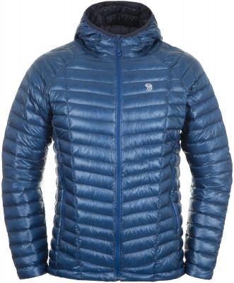 Куртка пуховая мужская Mountain Hardwear Ghost Whisperer, размер 52