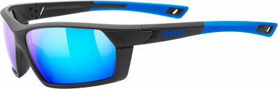 Солнцезащитные очки Uvex Sportstyle 225 фото