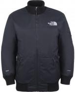 Куртка пуховая мужская The North Face Dubano
