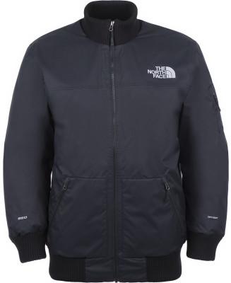 Куртка пуховая мужская The North Face Dubano, размер 50