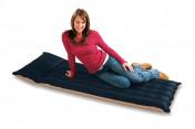 Матрас надувной Intex Outdoor Camping Mat