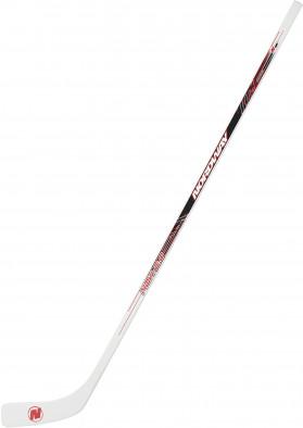 Клюшка хоккейная взрослая Nordway NX1.0