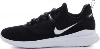 Кроссовки женские Nike Renew Rival 2