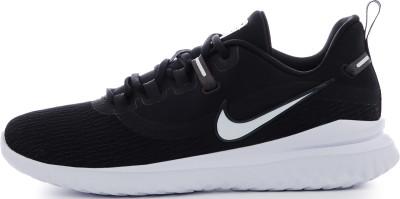 Кроссовки женские Nike Renew Rival 2, размер 39