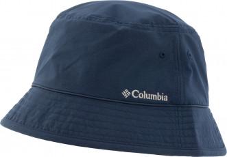 Панама Columbia Pine Mountain