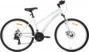 Велосипед горный женский Stern Vega 2.0 26
