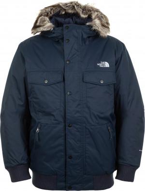 Куртка утепленная мужская The North Face Dubano