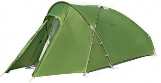 Палатка 2-местная VauDe Odyssee L 2P