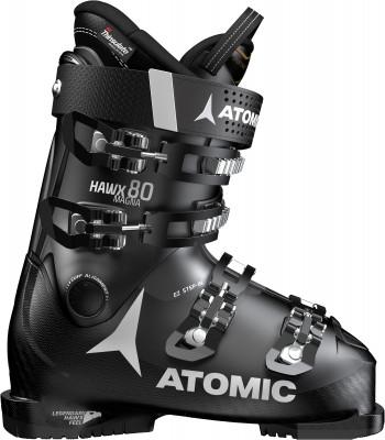 Ботинки горнолыжные Atomic Hawx Magna 80, размер 28 см