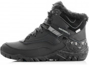 Ботинки утепленные женские Merrell Aurora 6 Ice+WTPF